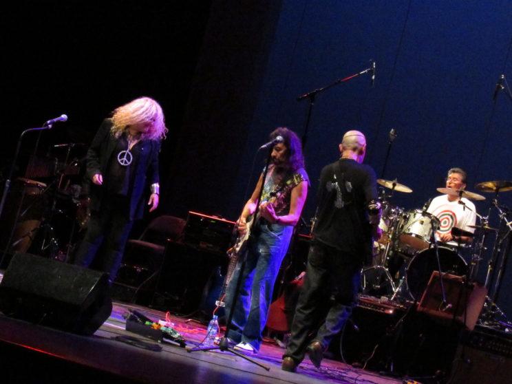 El Sonido Tijuana: raíces del rock mexicano
