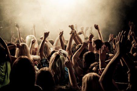 La Fête de la Musique ó el Soundtrack de cuando tu vida son las fiestas