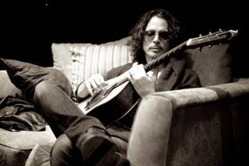 Sobre la muerte de un rockstar: Obituario a Chris Cornell
