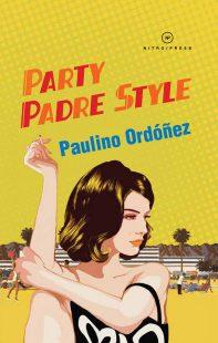 Rock nacional / Un cuento musical de Paulino Ordóñez