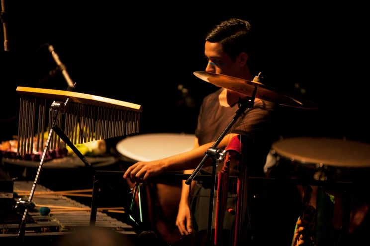 FOLEY: El arte de añadir efectos de sonido a la escena