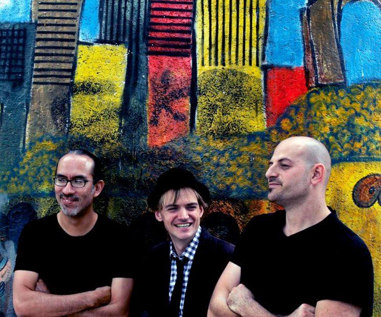Tijuana Jazz & Blues Festival celebrará su VII edición en el Cecut