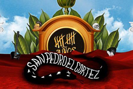 San Pedro el Cortez, una década de excesos y música bien hecha.
