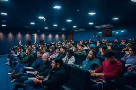 Altiplano: Buscamos el éxito en colectivo