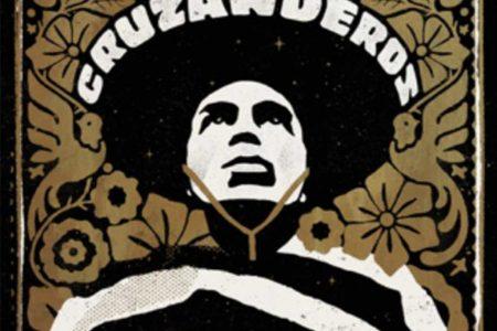 Dubioza Kolektiv presenta nuevo disco y junto a Manu Chao le cantan a los migrantes