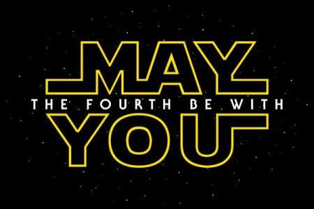 Star Wars Day: cosas curiosas y que quizá no sabías de esta saga