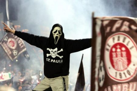Documental: 'St. Pauli: Punk Rock Football', particularidades de un club fuera de serie