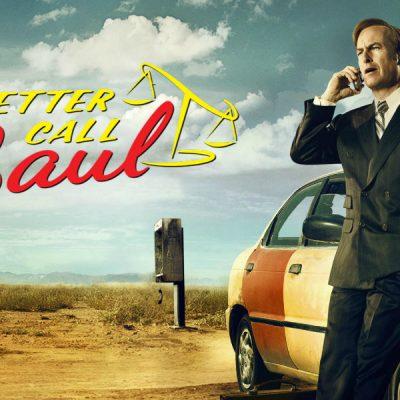 Better Caul Saul: el origen del éxito