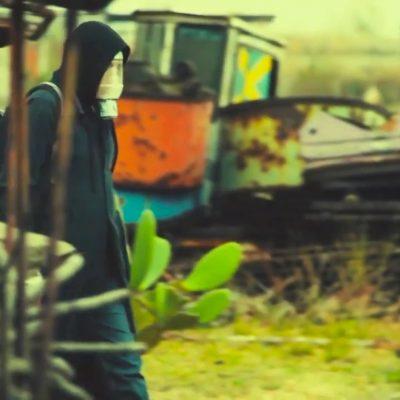 """""""El último recuerdo""""; corto que muestra cómo a pesar del caos, la esperanza radica en la sensibilidad humana"""