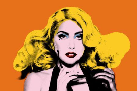 De fama, monstruos y colores: 10 cosas sobre Lady Gaga