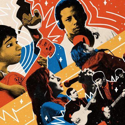 Las ocho canciones más legendarias de las películas