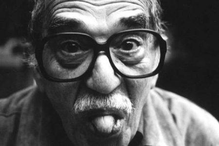 La influencia de Gabriel García Márquez en el Rock