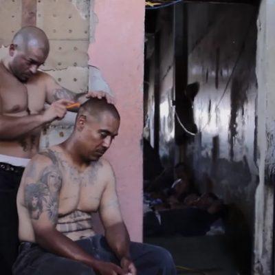 ¿Nada qué hacer? Checa 'Hotel de Paso', docu que aborda situación de deportados en Mexicali