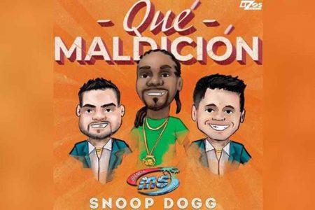 Banda MS & Snoop Dogg: Dos Culturas, Una Unión