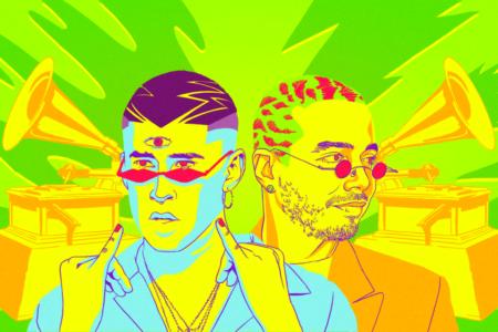 Género Urbano: el ascenso del reggaeton