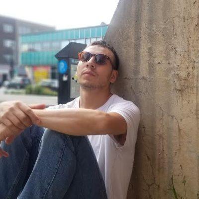 """Creaciones y armonías rumbo a un masaje auditivo; Pepe Muciño nos trae """"Isla"""" su nuevo sencillo"""