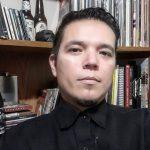 Manuel Noctis
