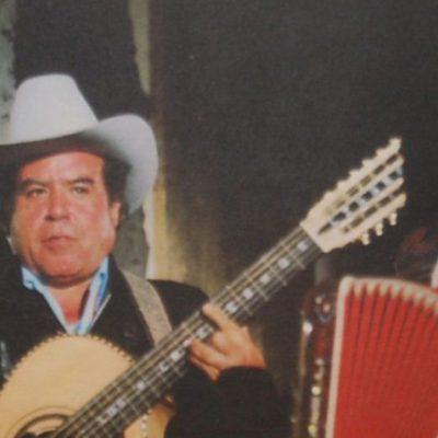 """""""Amarillo no me pongo, amarillo es mi color""""; A cuatro años de la muerte de Lupe Tijerina"""