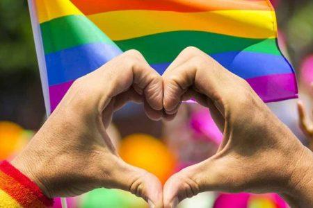 Matrimonio igualitario; ¿Qué es, cómo se ha dado y qué pasó con Baja California?