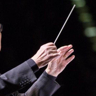 El lado experimental de Morricone: Seis piezas poco conocidas del maestro italiano