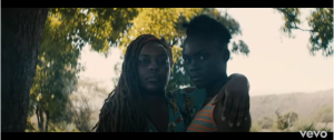 """En conmemoración del Día Internacional del Reggae, se estrenó el video oficial de """"No Woman, No Cry"""""""