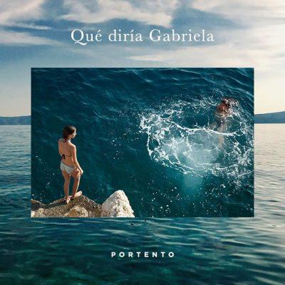 """Portento presenta: """"Qué diría Gabriela"""", una historia de amor vigente hecha canción"""