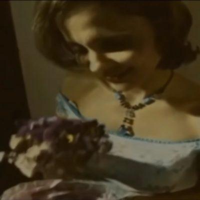 """Con mariachi, en ska o metalera… hay """"Ramito de violetas"""" para todos los gustos"""