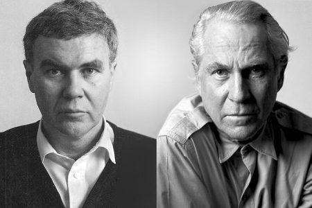 Cortar, pegar y volver a cortar: Raymond Carver y Gordon Lish