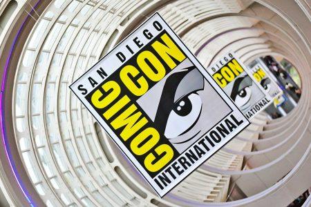 San Diego Comic-Con: 50 años de historia y cultura pop