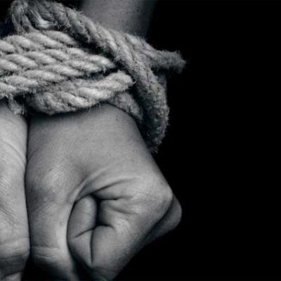 Cine para reflexionar: películas que hablan sobre la trata de personas