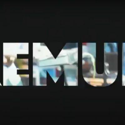 """Desde Ensenada, Shaman Bombay presenta su primer videoclip de la rola """"Trémula"""""""