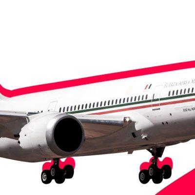 (Relato) 'Francisco se ganó el avión presidencial' de José Antonio Oropeza