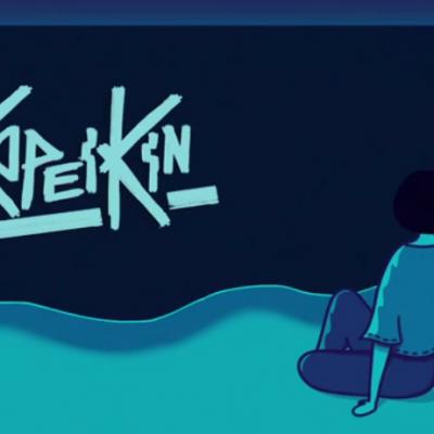 """Este viernes se estrena """"Still Dream Of You"""", el nuevo sencillo de Kopeikin"""