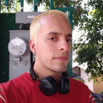 Braulio Preciado López