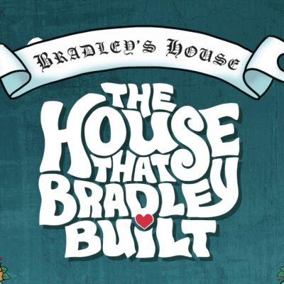 Bandas se reúnen para lanzar disco tributo a Bradley Nowell, vocalista de Sublime