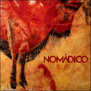"""Nomádico presenta su tema """"Civilización"""", previo al lanzamiento de su disco debut"""