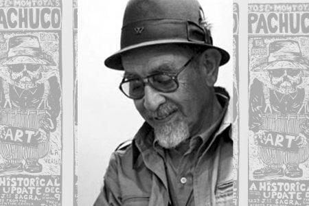 """""""Lost un vato de atolle"""": A siete años del deceso de José Montoya"""