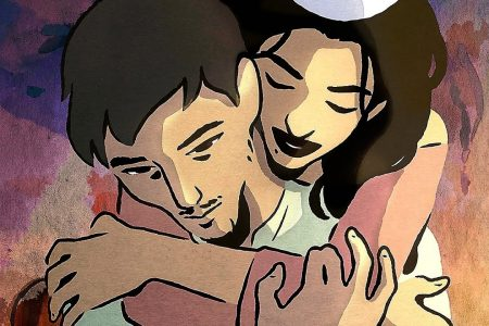 #ANIMASIVO13. Un autocinema que mostrará lo mejor de la animación contemporánea