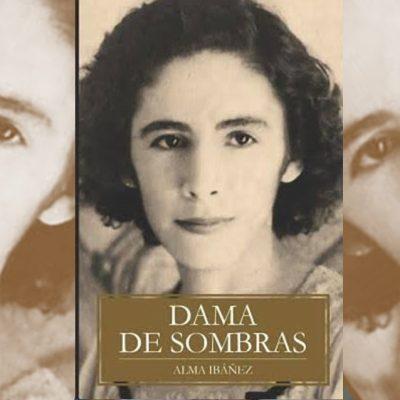 'Dama de Sombras': El valor del amor intergeneracional