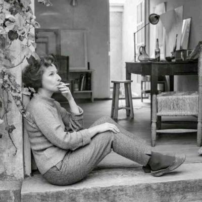 Remedios Varo, la gran pintora surrealista