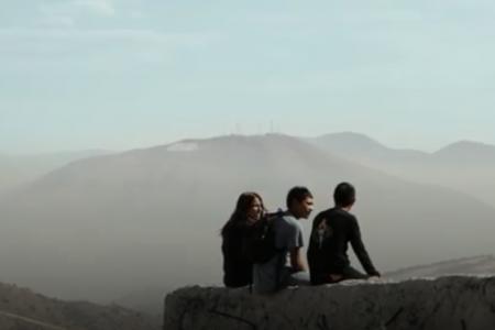 'El hogar al revés', documental tijuanense disponible en FilminLatino