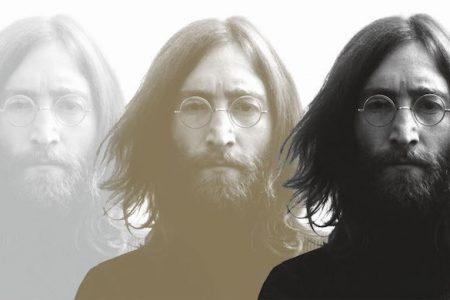 A 80 años del nacimiento de John Lennon
