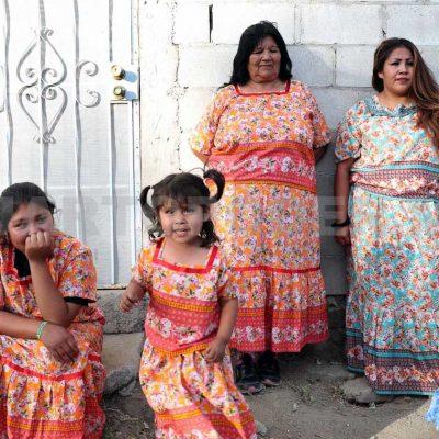 Deslealtad lingüística: Las lenguas en Baja California