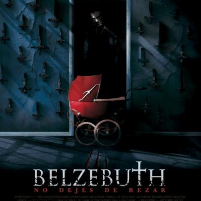 'Belzebuth', una película de terror ambientada en Mexicali