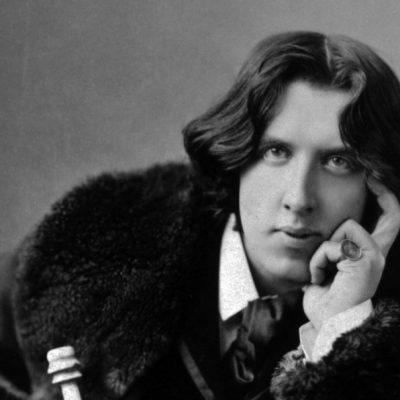 El trágico encarcelamiento de Oscar Wilde; A 166 años de su natalicio