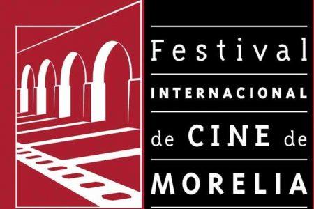 El Festival de Cine de Morelia se reinventa