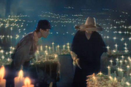 'Macario'; Revisitando un clásico del cine mexicano