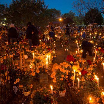 Día de Muertos; Más que una tradición