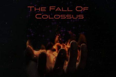 The Fall of Colossus; Cambiar los paradigmas sociales mediante la música