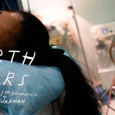 'Birth wars': la búsqueda de la restitución de las parteras en México